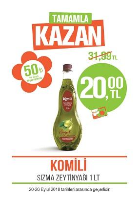 Tamamla Kazan2